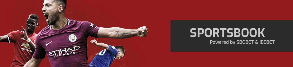 banner-sportsbook-940x216